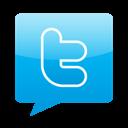 vložené tweety, embedded tweets