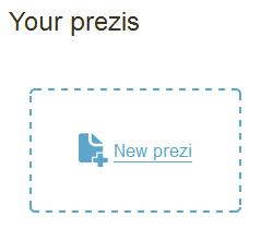 prezi.com, prezi