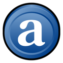 antivir pro tablet, antivir pro smartphone