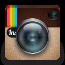 instagram, marketing na sociálnych sieťach