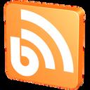 blog, blogovanie