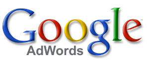 ppc reklama, google adwords