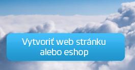 cloud webhosting, cloud