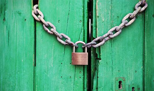 linkbuilding tipy pre eshop a web stránky