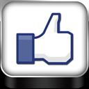 ako získať facebook like, facebook, sociálna sieť