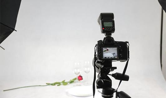 tipy ako tvoriť produktové obrázky