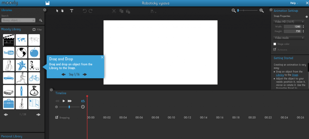video-editor-moovly