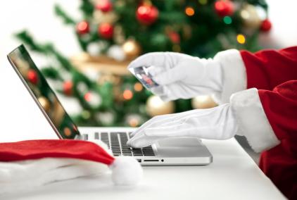 vianoce, veselé vianoce, darčeky na vianoce, tip na vianoce