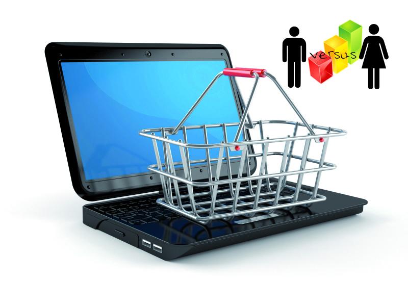 online-nakupne-spravanie-mw