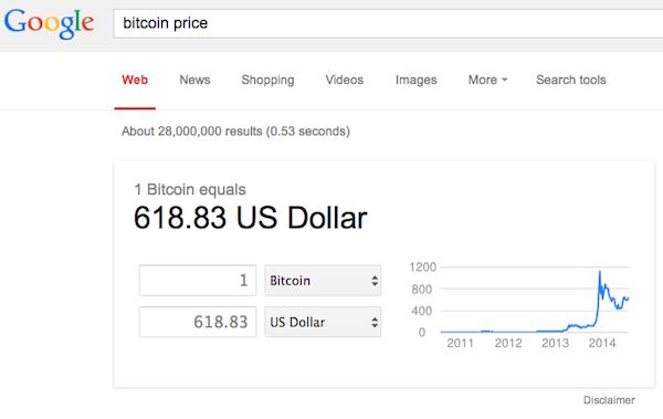 bitcoin-price-google-com