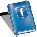 20% textu vo facebook reklamných obrázkoch