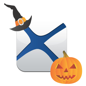 halloween-ecommerce