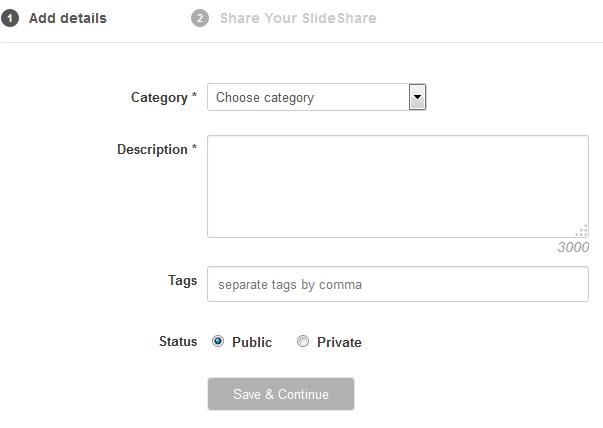 optimalizacia-slideshare