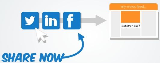 socialna-interakcia