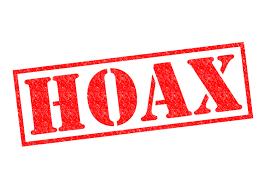 hoax-podvod-domeny
