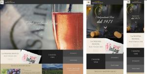 responzívny web design, responzívny webdizajn