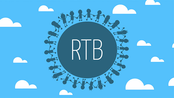 rtb - real time bidding