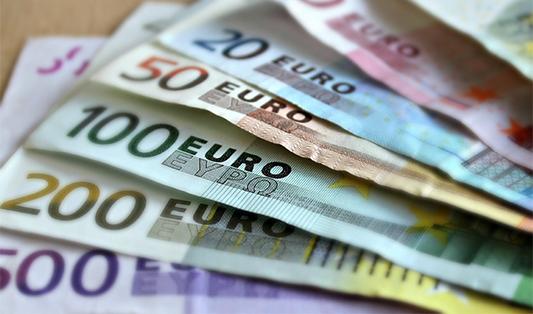 z akých zdrojov financujú Slováci svoje podnikanie