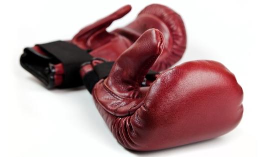 tipy ako vyhrať konkurenčný boj