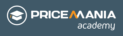 pricemania academy