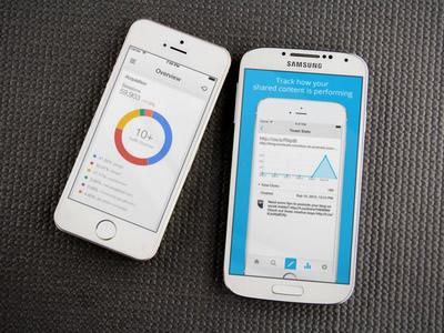 mobilné aplikácie pre moderných podnikateľov