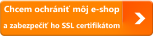 ssl-finish-transparent-sk