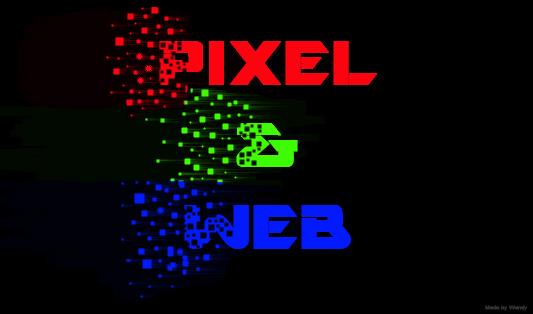 pixel a obrázky na webstránky, obrázky na e-shop