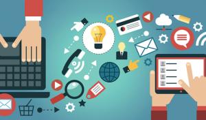 inventúra obsahu webstránky a e-shopu, obsahový marketing