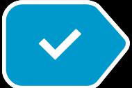 to-do-icon