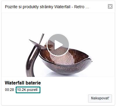 360-produktove-videa-waterfall