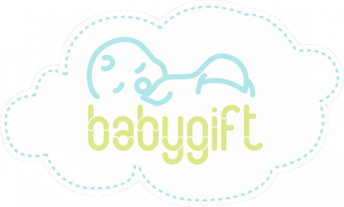babygift - personalizované darčeky pre deti a dospelých