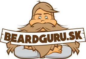 beardguru.sk - e-shop s kozmetikou a prípravkami pre bradáčov