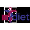 mdiet.sk - bielkovinová ketogénna diéta