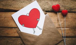 tipy ako využiť Valentín pre svoje podnikanie a zvýšiť tržby e-shopu