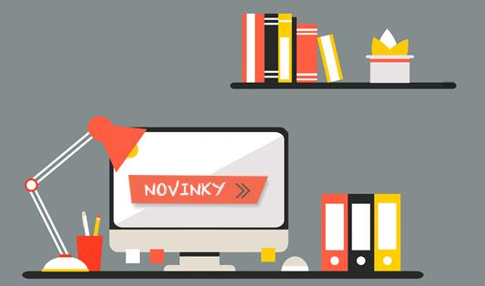 nové funkcie pre e-shopy od BiznisWeb.sk