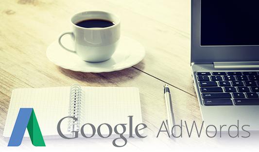overené tipy, ako zefektívniť reklamné kampane v AdWords