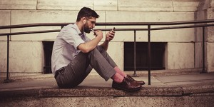 prádzninové čítanie pre e-shopárov a podnikateľov
