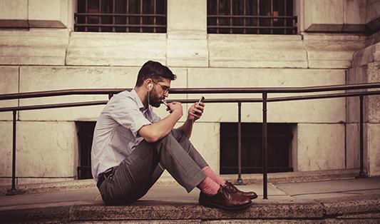prázdninové čítanie pre e-shopárov