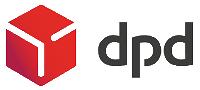 Zlatý partner konferencie DPD