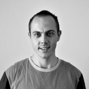 Maroš Mokošák - Performance Specialist z Visibility.sk