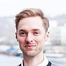 Petr Hlaváč, SEO špecialista z eVisions