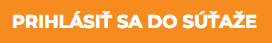 prihlásenie e-shopu do mastersgate
