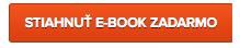 stiahnuť ebook zadarmo