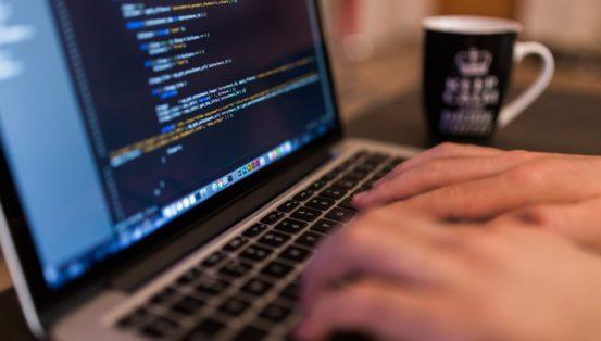 zmena štruktúry URL adries