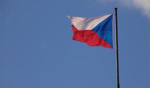 stav českej ecommerce