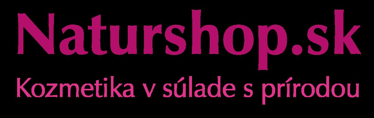 ako pripraviť svoj e-shop na viačnočnú sezónu - tipy od naturshop.sk