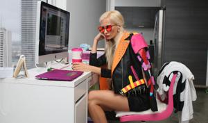 ako vytvoriť prosperujúci fashion e-shop