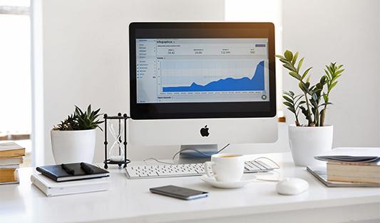 trendy pre marketingovú stratégiu e-shopu na rok 2019