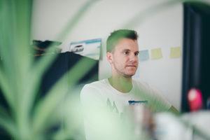 Emil Horník. Autobiznis.sk