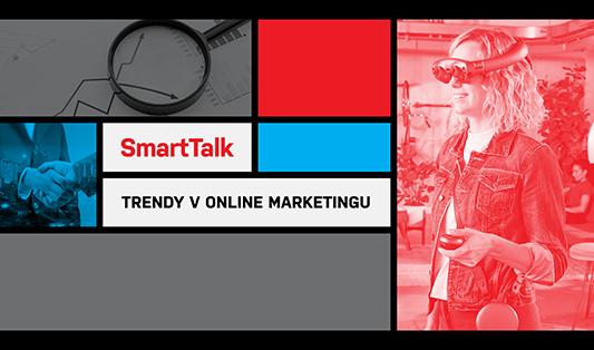 Trendy v online marketingu 2019 86f1d451005